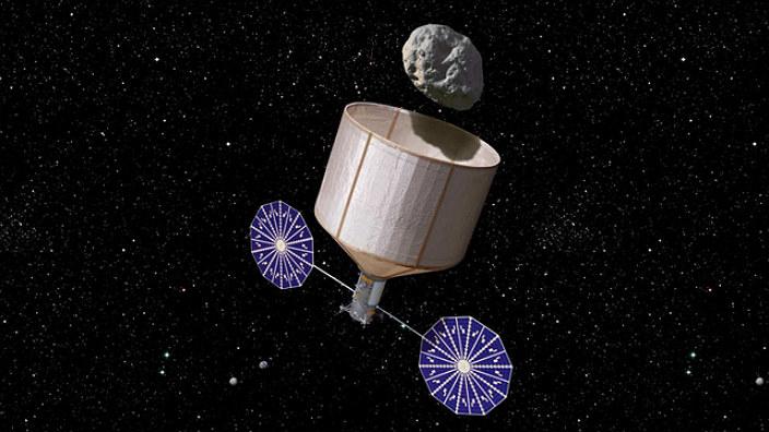 asteroidstation