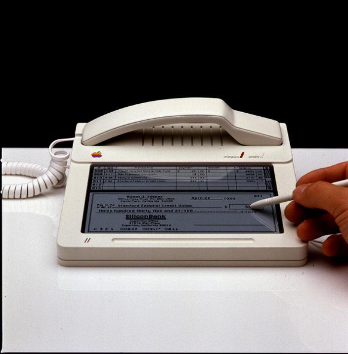 applephone1983-1