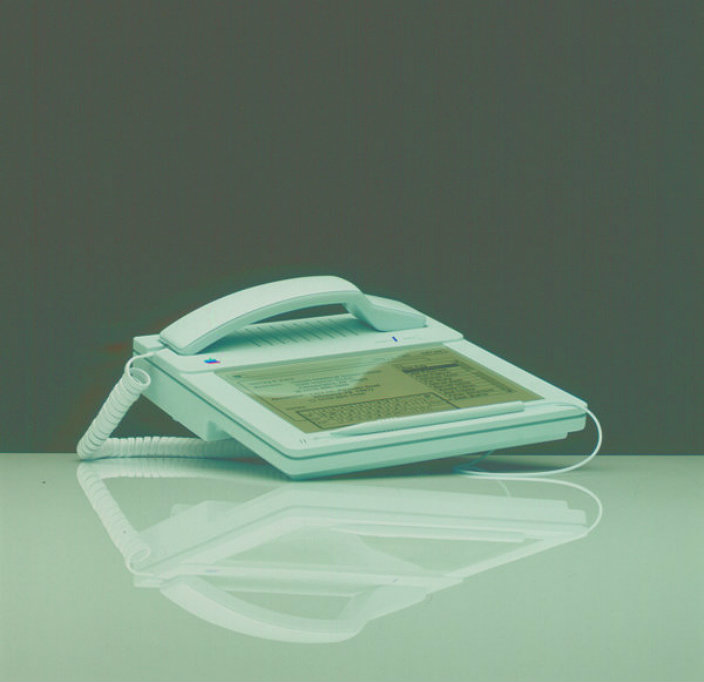 applephone1983-3