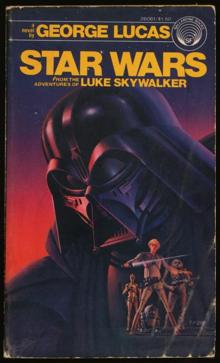 StarWarsNovel1976