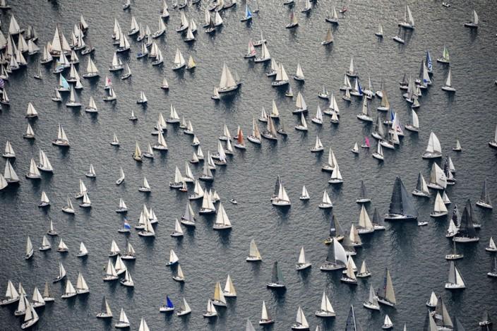 pb-131013-barcolana-regatta-nj.photoblog900