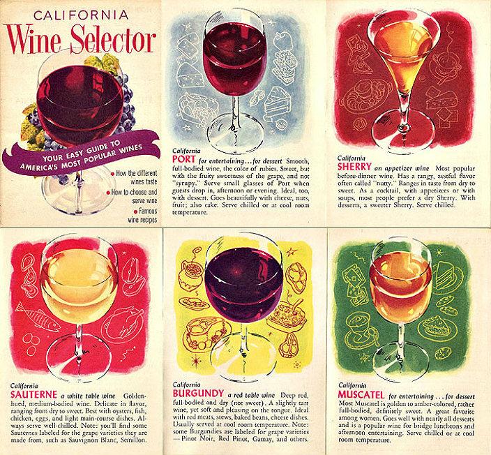 1960s-California-Wine-Ads